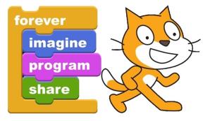 Facebook gruppen Scratch i undervisningen