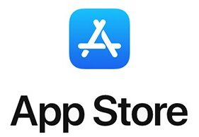 Hent appen i App Store