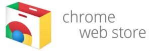 Hent udvidelsen til Chromebook