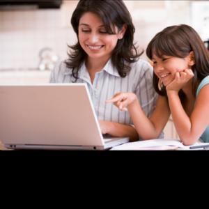 Scratch 3.0 - et gratis online kodeværkøj